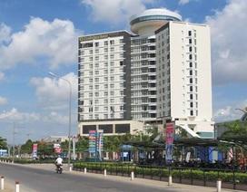"""Ngập trong nợ nần, """"đại gia"""" Phú Yên tiếp tục chuyển nhượng tài sản các dự án"""