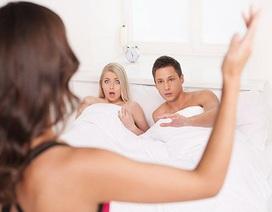 Những kiểu vợ dễ khiến chồng ngoại tình