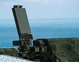 """Nga nói """"rồng lửa"""" S-500 đã sẵn sàng sản xuất hàng loạt"""