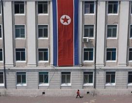 Triều Tiên cảnh báo thời gian cho các cuộc đàm phán mới với Mỹ sắp hết