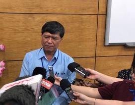 TP.HCM dự kiến công bố kết quả thi THPT quốc gia vào ngày 12/7