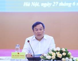 Chuyên gia Bộ Kế hoạch: Khó xảy ra việc Mỹ đánh thuế với hàng Việt Nam