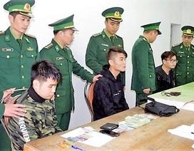 Thủ tướng: Xuất hiện ngày càng nhiều tội phạm công nghệ cao người Trung Quốc