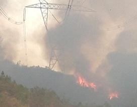 Một loạt sự cố xảy ra, EVN cảnh báo khả năng sẽ cắt điện nhiều nơi