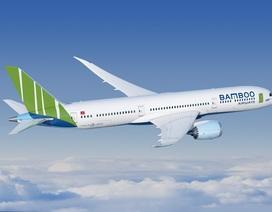 Bamboo Airways khởi công Viện đào tạo hàng không tại Quy Nhơn