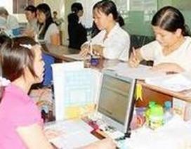 Người lao động tự làm hồ sơ nhận chế độ thai sản được không?