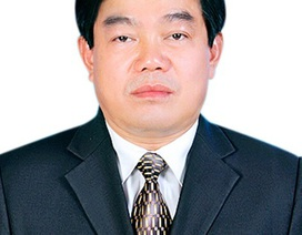 Hủy quyết định nghỉ hưu hưởng chế độ của Giám đốc Sở GD&ĐT Sơn La