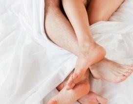 Phòng ngừa Herpes sinh dục tái phát
