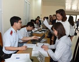Hà Nội: Thanh tra 80 đơn vị nợ đóng bảo hiểm xã hội trong tháng 7