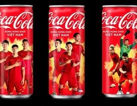 Bị phản ứng vì chấn chỉnh quảng cáo Coca-Cola, Cục Văn hóa cơ sở nói gì?