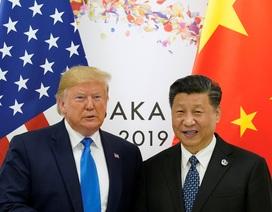 Tân Hoa Xã: Mỹ sẽ không áp thuế mới với hàng Trung Quốc