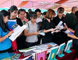 Bộ LĐ-TB&XH: Phấn đấu đạt 450.000 người tham gia BHXH tự nguyện vào năm 2019