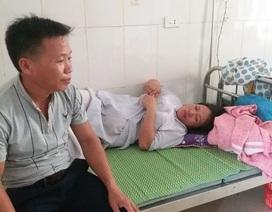 Bộ Y tế chỉ đạo nóng vụ bé sơ sinh tử vong với vết thương dài trên cổ