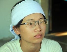 Thêm thí sinh được đề xuất đặc cách tốt nghiệp THPT do bố mất đúng kỳ thi