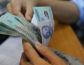 Hôm nay (1/7): Lương cơ sở tăng từ 1.390.000 đồng lên 1.490.000 đồng