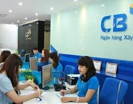 Ngân hàng Nhật muốn nhanh chóng mua lại Ngân hàng Xây dựng Việt Nam