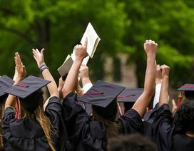"""Hôm nay 1/7,  các trường đại học chính thức được """"cởi trói"""" để thực hiện tự chủ"""