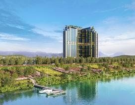 Wyndham Thanh Thủy: Biểu tượng sống khác biệt ven thủ đô Hà Nội