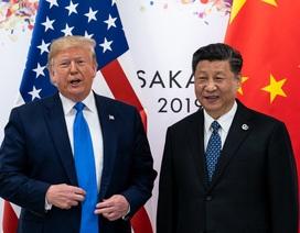 Đình chiến thương mại Mỹ - Trung: Chiến thắng hay cái bẫy?