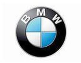 Bảng giá BMW cập nhật tháng 10/2019