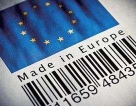 """Mạnh tay xoá bỏ thuế với hàng Âu: Tin vui cho dân Việt """"sính ngoại""""?"""
