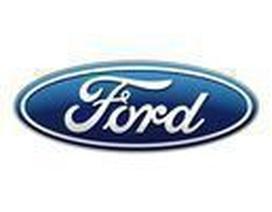 Bảng giá Ford cập nhật tháng 10/2019