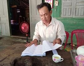 Bài 9: Người dân mất đất đề nghị được đối thoại trực tiếp với Chủ tịch huyện Phú Quốc