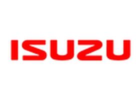 Bảng giá Isuzu cập nhật tháng 10/2019