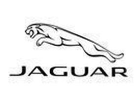 Bảng giá Jaguar tháng 12/2019