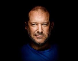"""Những sự thật thú vị về """"huyền thoại thiết kế"""" Jony Ive của Apple"""