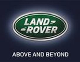 Bảng giá Land Rover cập nhật tháng 10/2019