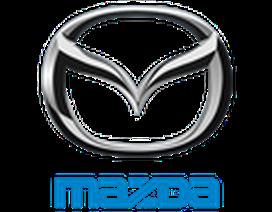Bảng giá Mazda tháng 12/2019