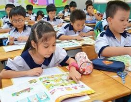 Hà Nội: Hơn 72.000 học sinh tuyển sinh trực tuyến trong ngày đầu tiên