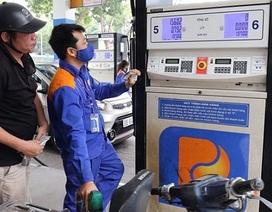 Sau các đợt giảm liên tiếp, xăng dầu bất ngờ đồng loạt tăng giá