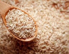 Bạn biết gì về các loại gạo và lợi ích của chúng?