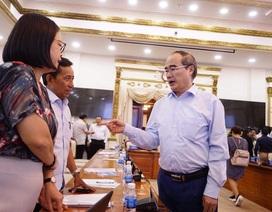 Chính quyền số bị thách thức bởi 1.800 thủ tục hành chính