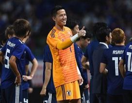 Sint-Truidense chiêu mộ thủ môn tuyển Nhật Bản, chờ Công Phượng