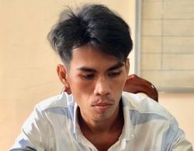 Bắt giữ nghi can giết người đàn ông đòi quan hệ đồng tính trong phòng trọ