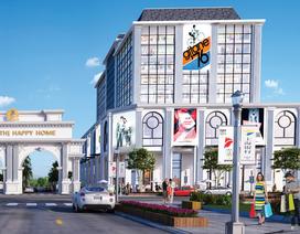 Thị trường bất động sản Cà Mau đầy triển vọng, mở ra cơ hội đầu tư lớn
