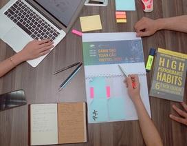 """Lý do để các startup nhất định phải tham gia cuộc thi """"Tìm kiếm giải pháp sáng tạo toàn cầu 2019"""""""