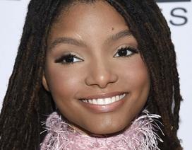 Disney gây sửng sốt khi giao vai nàng tiên cá cho nữ ca sĩ 19 tuổi