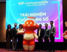 Vietnamobile tung SIM không giới hạn data, giá chỉ 20.000VND/tháng