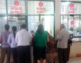 Lạng Sơn: Tỷ lệ tham gia bảo hiểm y tế đạt 93,66 % dân số