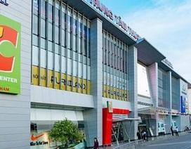 Vụ Big C bất ngờ dừng nhập hàng may mặc Việt Nam: Bộ Công Thương vào cuộc