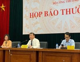 """Vụ Big C bất ngờ dừng nhập hàng may mặc Việt Nam: """"Chỉ tạm dừng trong 15 ngày"""""""