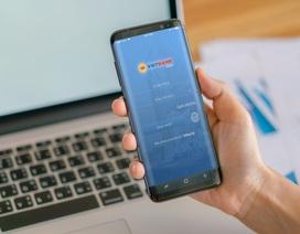 Vietbank ra mắt ứng dụng di động ngân hàng đem đến tiện ích tối đa cho khách hàng