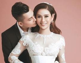 """Bị """"tố"""" """"làm màu"""" khi tổ chức đám cưới LGBT tập thể, Lâm Khánh Chi lên tiếng"""