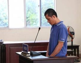 Giết người bất thành, 13 năm trốn nã, lĩnh 15 năm tù