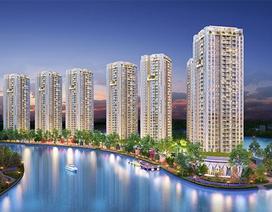Điều gì khiến giải thưởng Bất động sản Việt Nam của PropertyGuru nổi bật?