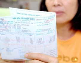 Kiểm toán Nhà nước nói gì về kế hoạch kiểm toán giá điện năm 2019?